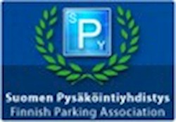 Finnish Parking Association