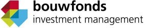 Bouwfonds Investment Management