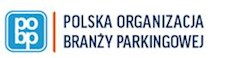 Polish Parking Industry Organisation