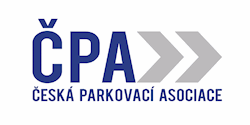 Czech Parking Association