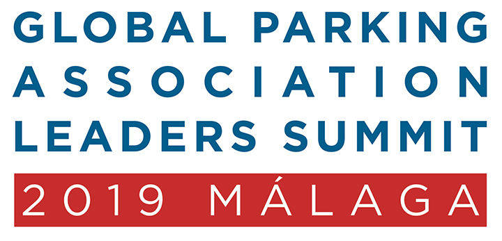 The Global Parking Association Leaders Summit